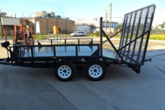 awn-mowing-trailers-2
