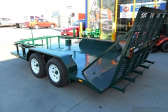 awn-mowing-trailers-3