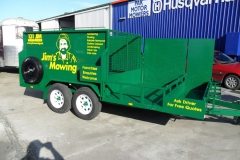 awn-mowing-trailers-5