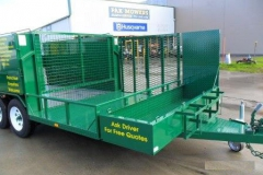 awn-mowing-trailers-6