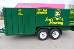 lawn-mowing-trailers-2