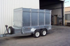 stock-crate-trailers-2