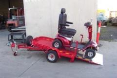 bike-trailers-1